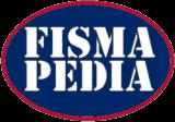 FISMAPEDIA-logo.png